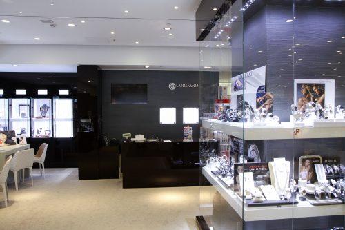 a basso prezzo 4abcd 82e97 gioiellerie cordaro rinascente palermo – Gioiellerie Cordaro